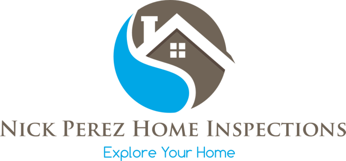 Home Inspections, Home Inspector, Insurance Inspections, Condo Inspections, 4-Point Inspection, Wind Mitigation Inspection, Roof inspection, Consultation, Commercial, Seller, Buyer, Real Estate, Residential, Pensacola Home Inspector, Home inspections Pens